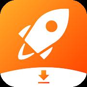 Turbo VPN Downloader Pro - Free VPN & Downloader