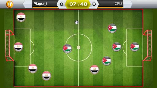 SoccerTournamentPro (No Ads)  screenshots 3