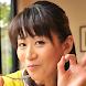 恩田千佐子アナ写真集_2013冬_02 - Androidアプリ