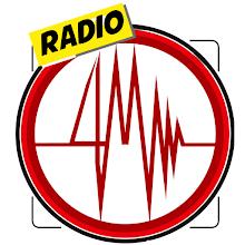 RadioForMusic APK