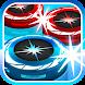 ストライクゲート - Androidアプリ