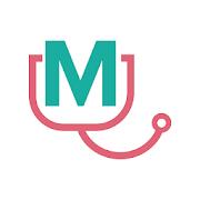 Medcard24, тестування beta-версії обміну бонусів