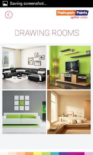 Pashupati Paints (Smart Paint) For PC Windows (7, 8, 10, 10X) & Mac Computer Image Number- 8