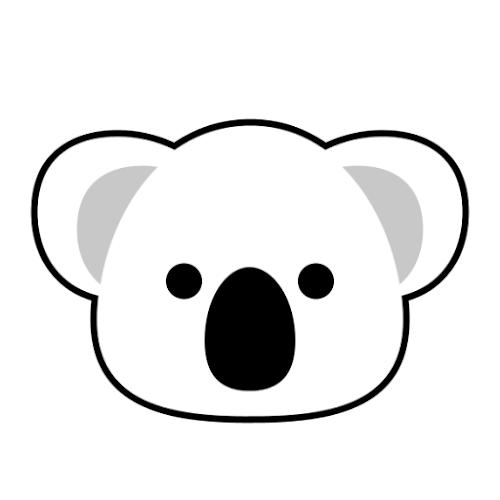 Joey for Reddit [Pro] [Mod Extra] 1.9.5.4 mod