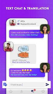 Bermuda Video Chat – Meet New People 4