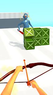 Archer Hero 3D 2