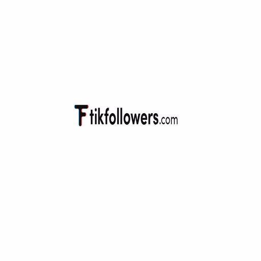 TikFollowers.com - Tik Tok Fans & Likes hack tool