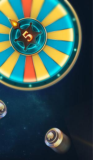 SuperWinner - Popular Online Games in India screenshots 4