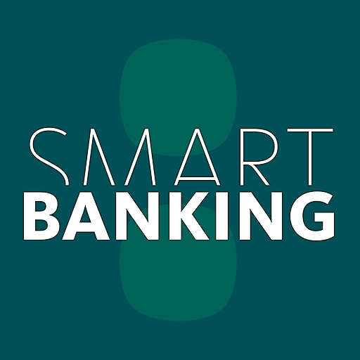 Smart Mobile Banking