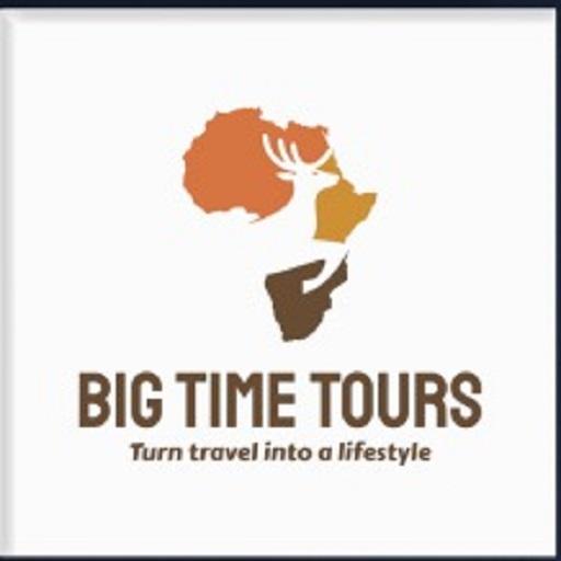 Big Time Tours