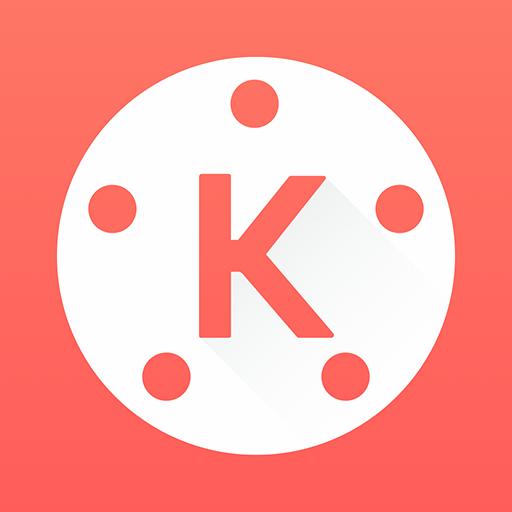200. KineMaster - Video Editor, Video Maker