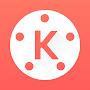 KineMaster icon