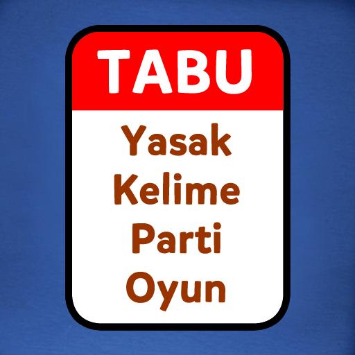 Tabu - Yasak Kelime