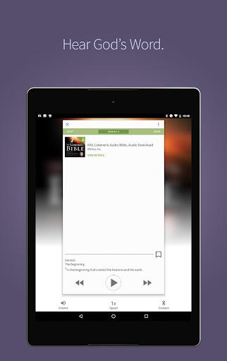 Bible App by Olive Tree 7.9.1.0.338 Screenshots 10