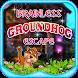 Brainless Groundhog Escape - JRK Games