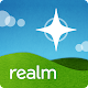 Realm Shepherd - for Pastors Apk