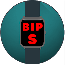 Amazfit Bip S Watchfaces