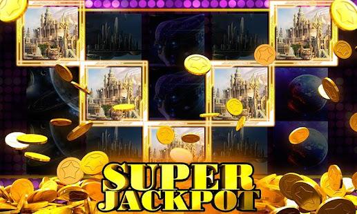 Mega Win 777 King Slots u2605 Big Jackpot 1.0 Screenshots 4