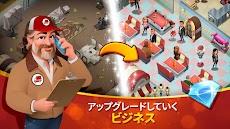 クッキング・タウン (Tasty Town) - 料理ゲームのおすすめ画像4