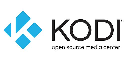 Kodi - Apps on Google Play