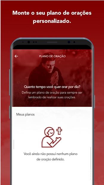 AD Montese screenshot 2