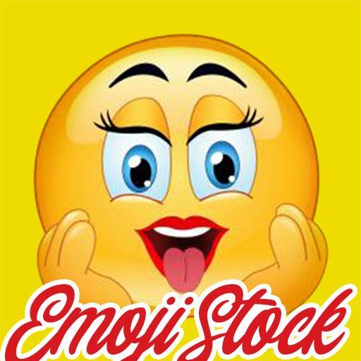 Smilies erotik Adult Emojis