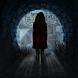 部屋脱出ゲーム - 薄暗い月 - Androidアプリ
