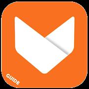 Aptoidé Apps for APK Tips