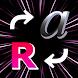 Rパートナーエリアチェッカー(楽天モバイル接続エリア確認非公式ツール)