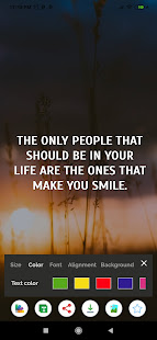 Deep life Inspiring Quotes and Sayings offline
