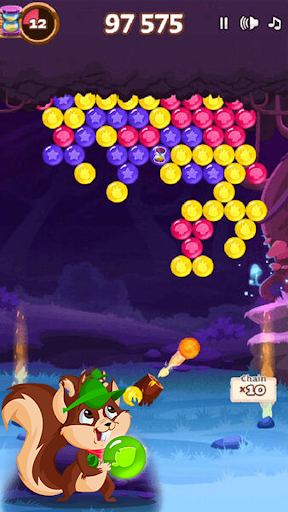 All Games, Puzzle Game, New Games  screenshots 3