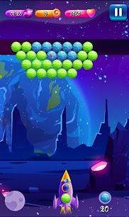 Bubble Space 3