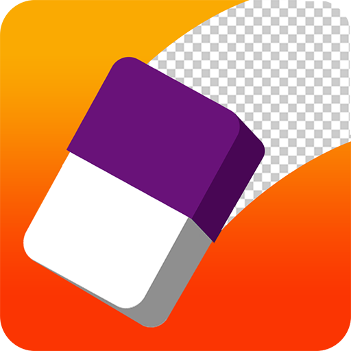 Background Eraser Apps On Google Play