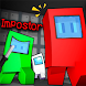 Maps Among us for Minecraft - Androidアプリ