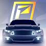 PetrolHead: Traffic Quests icon