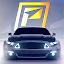 PetrolHead : Traffic Quests 2.6.0 Apk + Mod (Money) + Data