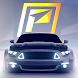 PetrolHead : Joy Ride - Limitless Fast Missions