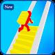 Bridge Build Race 2021 - Build Brige Race 3D für PC Windows