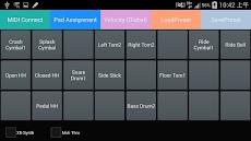 MIDI Drum Padのおすすめ画像3