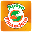 Apoyo Financiero Mobile