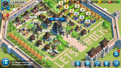 u842cu570bu89bau9192 Apkfinish screenshots 8