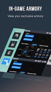 FlashDog – GFX Tool for PUBG 4