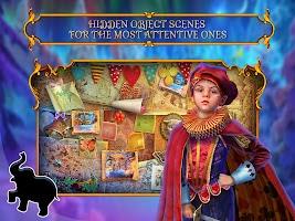 Christmas Stories: Alice
