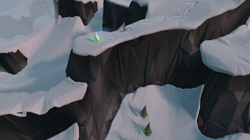 Grand Mountain Adventure: Snowboard Premiere 1.183 Screenshots 10