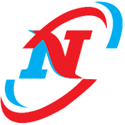 NP Recharge , Recharge to Nepal-Nepalekart