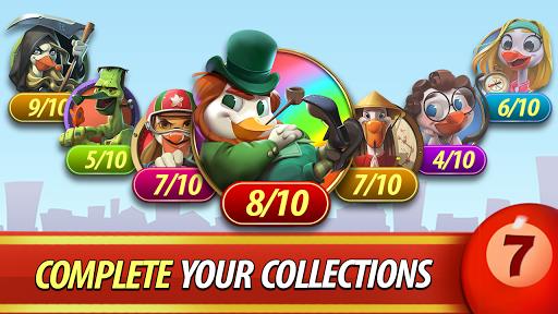 Bingo Drive u2013 Free Bingo Games to Play 1.343.3 screenshots 7