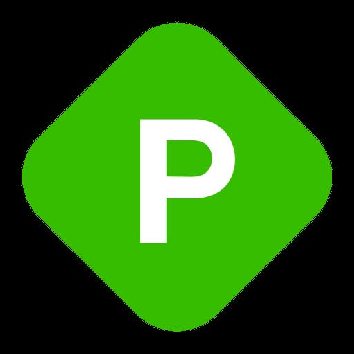 ParkMan - The Parking App