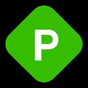 ParkMan  The Parking App