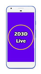 Myanmar 2D3D Live – 2d3dapp 1
