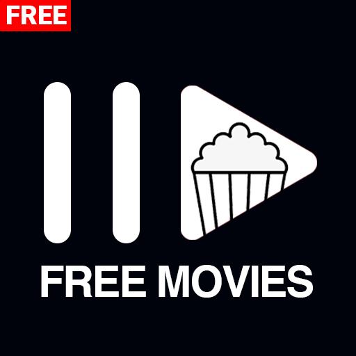 Movcy movies & series